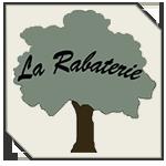 Gîte La Rabaterie
